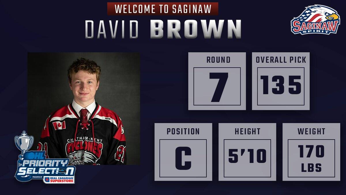 David_Brown1.jpg