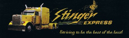 Stinger Express