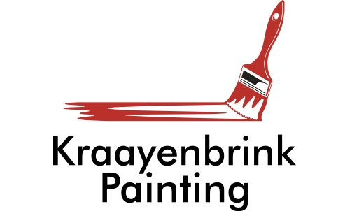 Kraayenbrink Painting