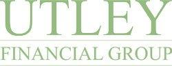 Utley Financial Group