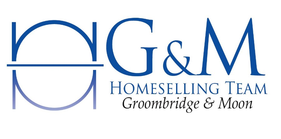 G & M Homeselling Team