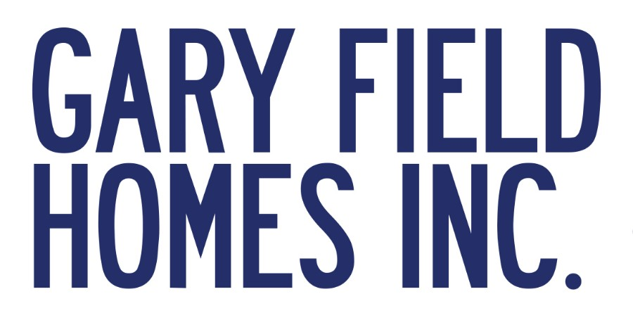 Gary Field Homes Inc.