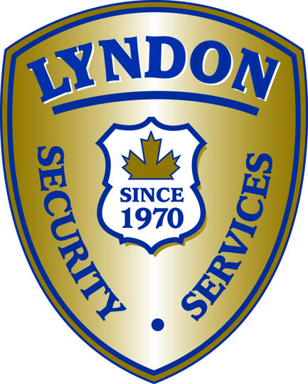 Lyndon Security Services Inc