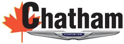 Chatham Chrysler