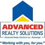 Advanced Realty Solutions