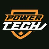 Powertech Hockey Group