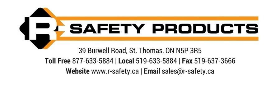 R-Safety Products