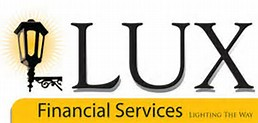 Lux Financial