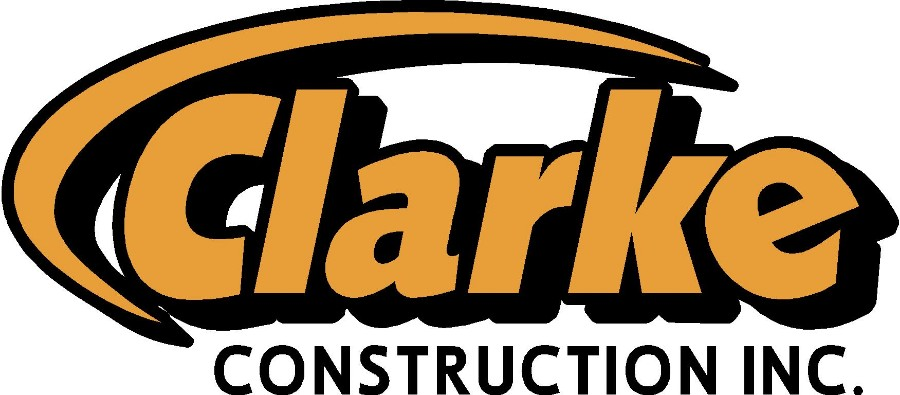 Clarke Construction Inc.