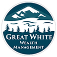 Great White Wealth Management