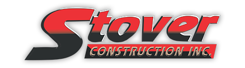 Stover Construction